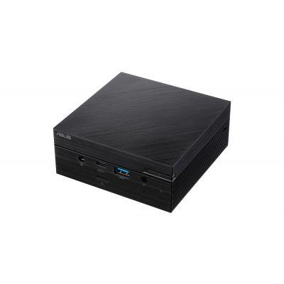 MINI PC ASUS PN30-BBE001MV AMD E2-7015 DDR3, HDMI, BT4.2