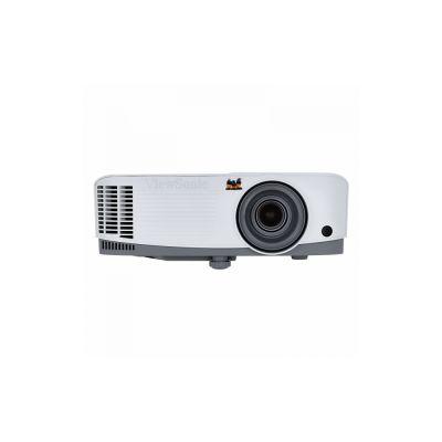VIEWSONIC PROYECTOR 3600 LUMENES WXGA VGA HDMI PA503W