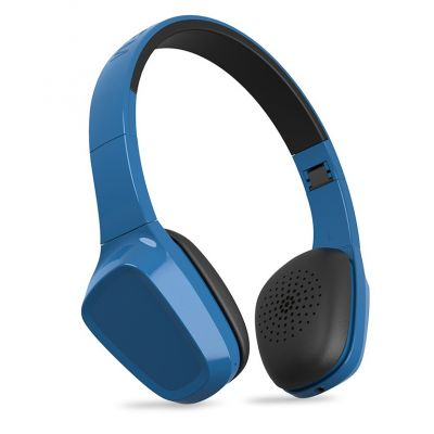 DIADEMA ENERGY SISTEM EY-428335 DIADEMA AZUL BLUETOOTH HEADPHONES 1