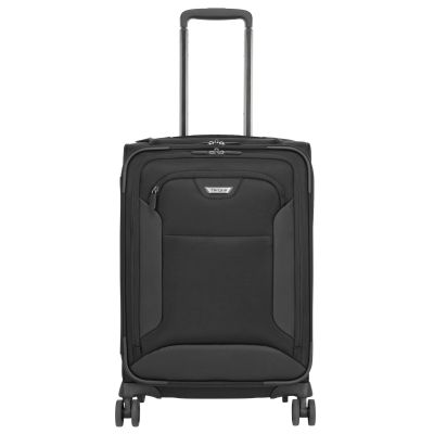 "MALETIN TARGUS RODANTE 15.6"" CORPORATE TRAVELER AJUSTABLE CUCT04R"
