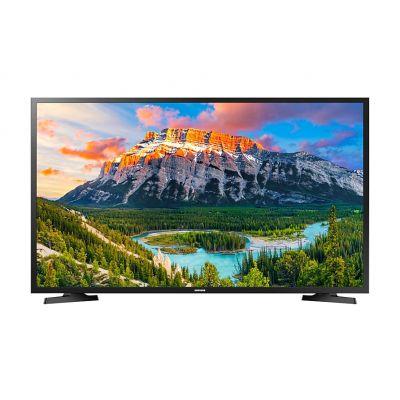 """PANTALLA SMART TV SAMSUNG 55"""" 4K WI-FI VGA HDMI USB QN55Q60RAFXZX"""