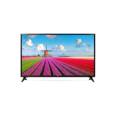 """SMART TV LG 43LJ5550 LED 43"""", HD 1080p, 60Hz, WIFI, NEGRO"""