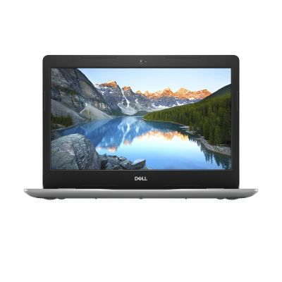 LAPTOP DELL INSPIRON 3493 CORE I5-1035G1 8 GB 256 SSD W10 1WTY (D1MCW)