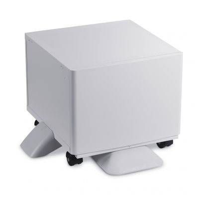 GABINETE XEROX 497K13660 50.7CM COLOR BLANCO
