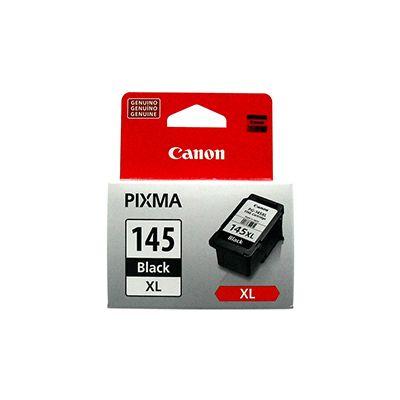 CARTUCHO CANON PG-145 XL NEGRO PARA MG2410 (8274B001AA)