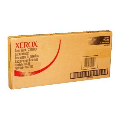 CONTENEDOR DE TONER XEROX 008R12990