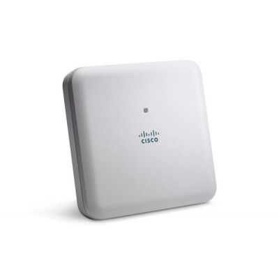 ACCESSPOINT CISCO AIRONET MOBILITY EXPRESS 1000MBPS