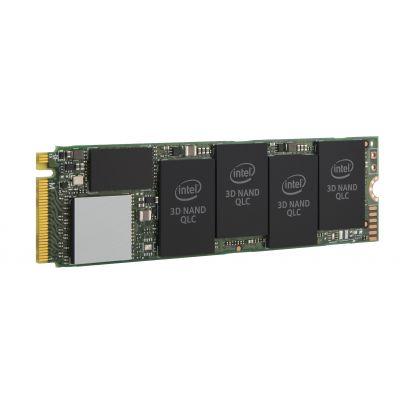 UNIDAD SSD M.2 INTEL SSDPEKNW512G8X1978348 512GB