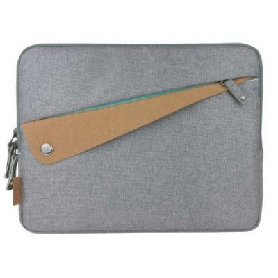 FUNDA TABLET LINEN PERFECT CHOICE 10'' PC-332411
