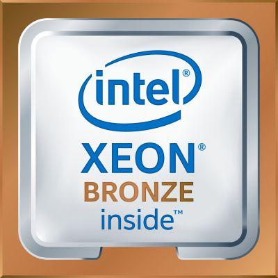 LENOVO PROCESADOR INTEL XEON 1.7GHz 6 CORES BRONZE LGA 3647 4XG7A07199