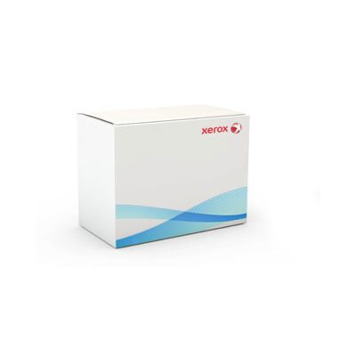UNIDAD LIMPIEZA XEROX 160K PAGS PAHSER 7800