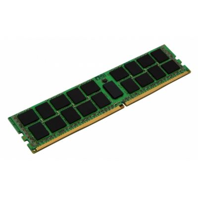 MEMORIA RAM KINGSTON DDR4 DIMM 32GB 2400MHZ CL17 1.2V ECC HP