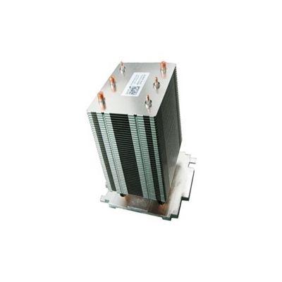 DISIPADOR DELL CPU POWER EDGE T430 412-AAFX