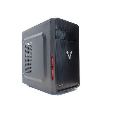 COMPUTADORA VORAGO VOLT III CORE I7 7700 8GB 1TB NODVD WIN10PRO