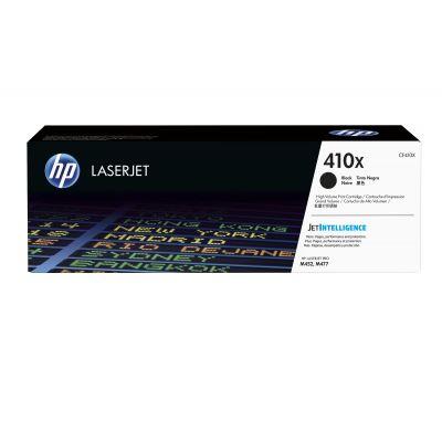 TONER HP 41X LASER NEGRO 6500 PAGINAS