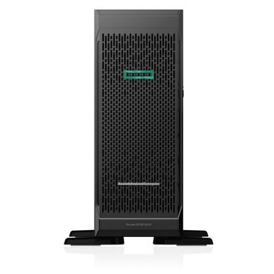 SERVIDOR HP 877621-001 PROLIANT ML350 INTEL 2.1GHZ 16GB DDR4 48TB 2.5""