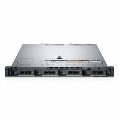 SERVIDOR DELL R440 XEON 4110 2.1GHZ 16GB 1TB DVD (J99FM)
