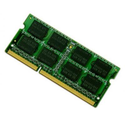 MEMORIA SODIMM DDR3 ADATA 4 GB 1600Mhz (AD3S1600W4G11-S)