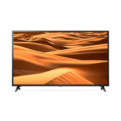 PANTALLA SMART TV LG LED 65'' 4K 60HZ 2X HDMI 65UM7100PUA