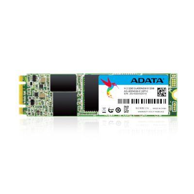 UNIDAD SSD M.2 ADATA SU800 2280 512GB (ASU800NS38-512GT-C)