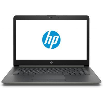 "LAPTOP HP 14-CK0010LA CORE I3 7020U 4GB 1TB 14"" W10H (3PX23LA)"
