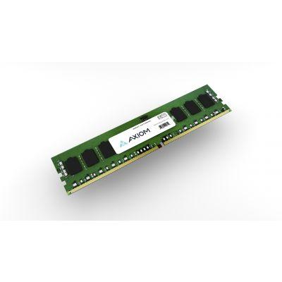 MEMORIA RAM DELL 32GB 2933MHZ RDIMM AA579531