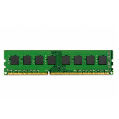 MEMORIA DDR3 KINGSTON 8 GB 1333 Mhz (KVR1333D3N9/8G)