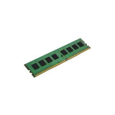 MEMORIA RAM KINGSTON DDR4 2400MHZ 8GB ECC CL17 KTL-TS424E/8G