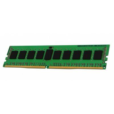 MEMORIA RAM KINGSTON DDR4 DIMM 4GB 2400MHZ CL17 1.2V NO ECC