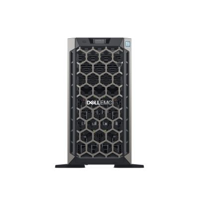 SERVIDOR DELL T440 XEON S4208 8C 2.1G/8GB/1TB/ (T44042083YPS)