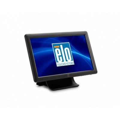 Monitor touchScreen ELOTOUCH 1509L
