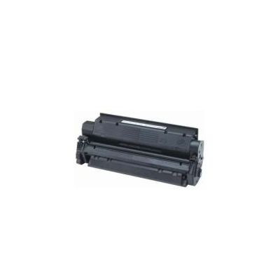 TONER CARTUCHO XEROX 106R01459 3100 PAGINAS COLOR NEGRO