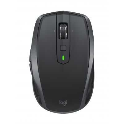 MOUSE LOGITECH MX ANYWHERE 2S, RF INALÁMBRICO, 4000DPI, 910-005132