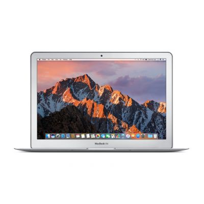 "MACBOOK APPLE MQD32E/A 13.3"" INTEL CORE I5, 8GB, 128GB, MACOS SIERRA"