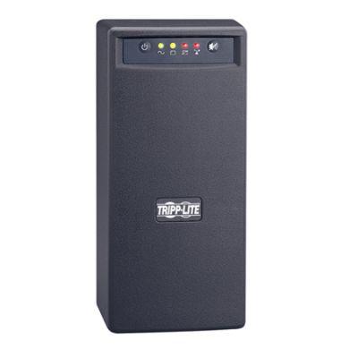 NO BREAK TRIPP LITE SMARTPRO 750VA 450W TORRE USB SMART750USB
