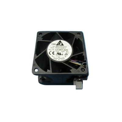 VENTILADOR PARA CPU DELL 384-BBSD P/POWEREDGE R740
