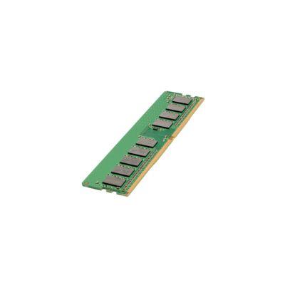 MEMORIA RAM HPE DDR4 2400MHZ 8GB 862974-B21