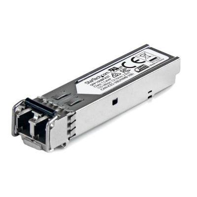 MODULO SFP+LC COMPATIBLE CON CITRIX EW3B0000710