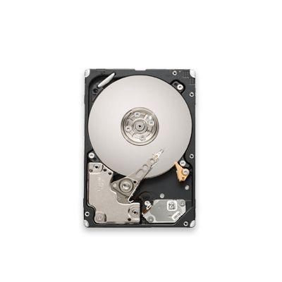 """DISCO DURO LENOVO 600GB SAS 10.000RPM 2.5"""" 12 GBIT/S 7XB7A00025"""
