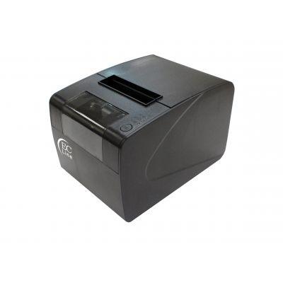 IMPRESORA DE TICKETS TERMICA EC LINE EC-PM-80250 80MM USB SERIAL RJ45