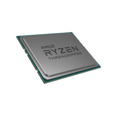 CPU AMD RYZEN THREADRIPPER 3960X 3.8GHZ 128MB STRX4 (100-100000010WOF)