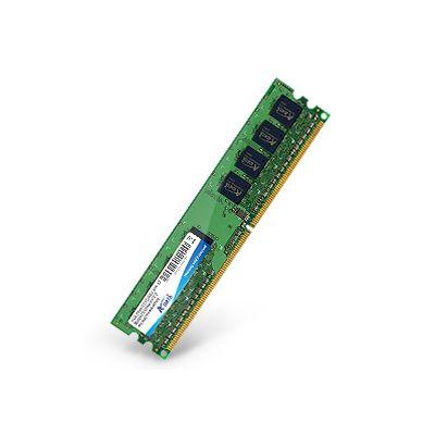 MEMORIA DDR II ADATA 2 GB 800Mhz UDIMM (AD2U800B2G5-S / AD2U800B2G6-S)