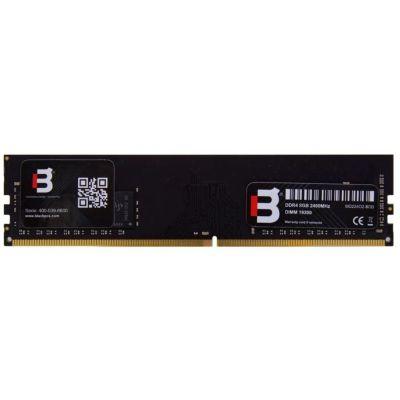 MEMORIA DDR4 BLACKPC 8GB 2400 MHZ (MD22402-8GB)