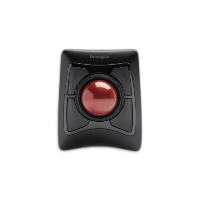 MOUSE TRACKBALL KENSINGTON INALAMBRICO EXPERT MOUSE