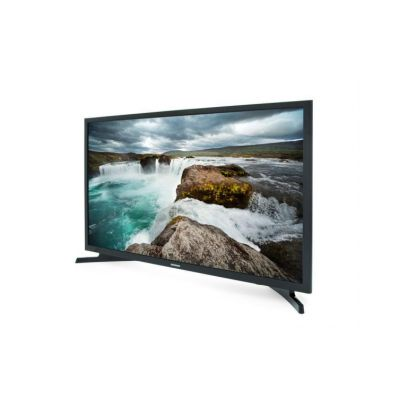 PANTALLA SAMSUNG 32'' SMART TV LED HD 60HZ HDMI USB LH32BENELGA