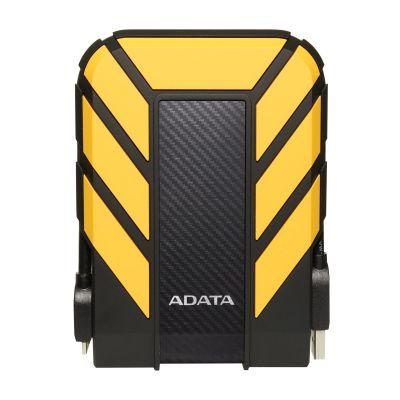 DISCO DURO EXTERNO ADATA HD710 PRO 4TB AZUL (AHD710P-4TU31-CBL)