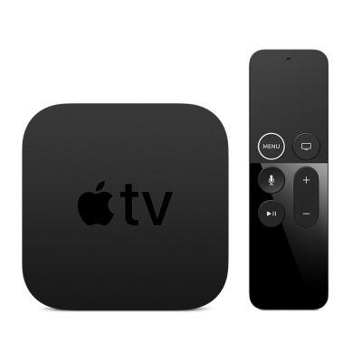 APPLE TV MP7P2CL/A 4K 64GB WIFI/ETHERNET 3GB 64GB