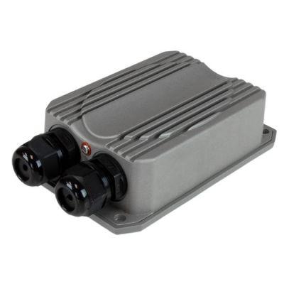 ACCESS POINT STARTECH 300 MBIT/S 2X RJ-45 2.4GHZ ANTENA 10DBI
