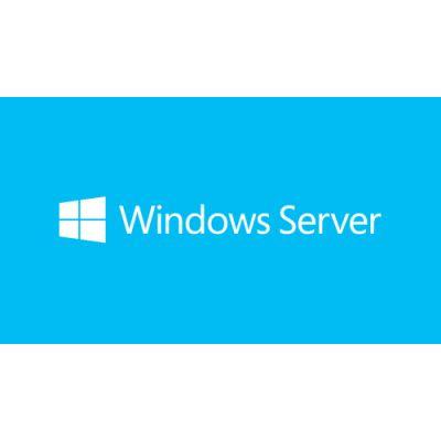 WINDOWS SERVER 2019 MICROSOFT P73-07799-OEM WINDOWS SERVER STD 2019
