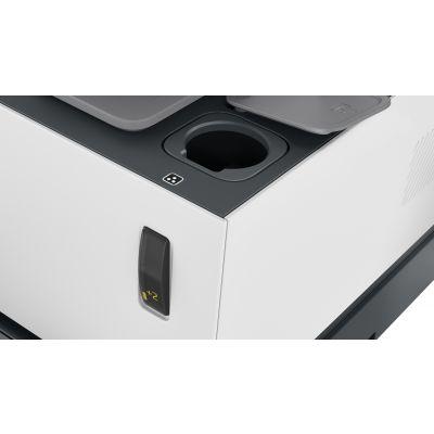 IMPRESORA MULTIFUNCIONAL HP LASER NEVERSTOP MFC 1200W (4RY26A)